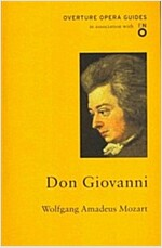 Don Giovanni (Paperback)