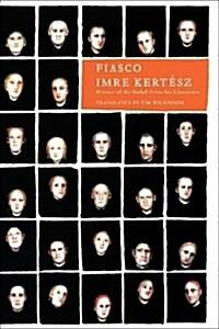 Fiasco (Paperback)