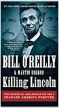 [중고] Killing Lincoln: The Shocking Assassination That Changed America Forever (Mass Market Paperback)