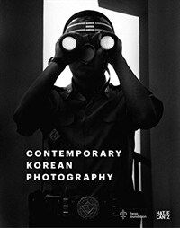 Contemporary Korean Photography (Paperback)