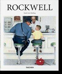 Rockwell (Hardcover)