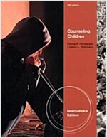 Counseling Children, International Edition (Paperback, 8th Revised Edition)