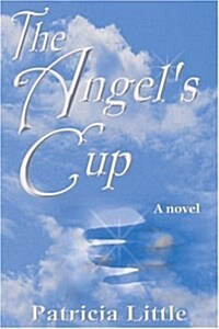 The Angels Cup (Paperback)
