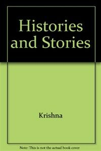 Histories and Stories (Paperback)