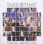 Take That - Forever...Greatest Hits (2CD)