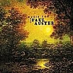 Music For Paul Auster (Special Deluxe Package)