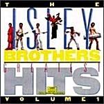 [수입] Greatest Hits, Vol.1