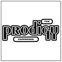 [수입] Experience