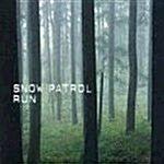 [수입] Run (Single)