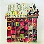 [수입] Birds, Bees & Monkees (180g LP)