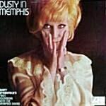 [수입] Dusty In Memphis (180g LP)