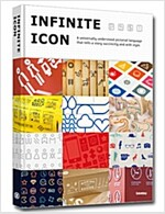 Infinite Icon (Hardcover)