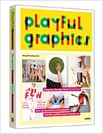 Playful Graphics (Hardcover)