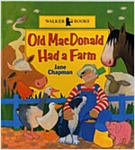 Istorybook 2 Level A: Old MacDonald Had a Farm