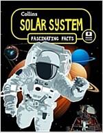 Solar System (Paperback)