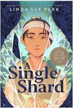 A Single Shard (Paperback)