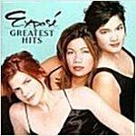 [중고] [수입] Greatest Hits