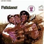 [수입] Feliciano! (180g LP)