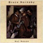 [중고] Hot House