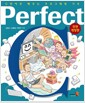 Perfect C