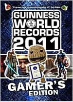 Guinness World Records 2011