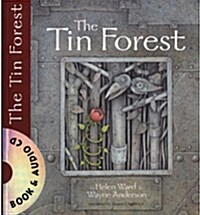 Tin Forest (Package)
