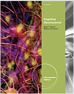 Cognitive Neuroscience 3th International Ed. (Paperback)