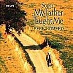 [수입] 나의 아버지가 가르쳐준 노래