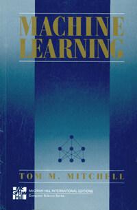 Machine learning International ed