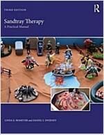 Sandtray Therapy : A Practical Manual (Paperback, 3 New edition)