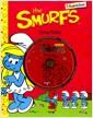 [중고] Smurfette (책 + CD 1장)