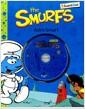 [중고] Astro Smurf (책 + CD 1장)