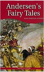 Fairy Tales (Paperback, New ed)