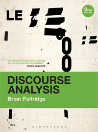 Discourse Analysis: An Introduction (Paperback, 2, Revised)