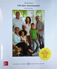 Life-span development 16th ed