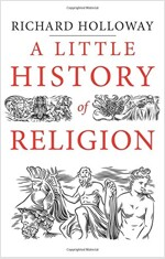 A Little History of Religion (Hardcover)