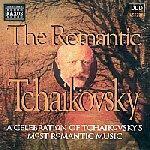 [수입] Tchaikovsky : The Romantic Tchaikovsky