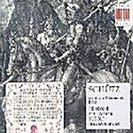 [수입] 쉬츠 : 종교 합창음악
