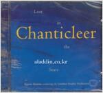[중고] Chanticleer - Lost in the Stars