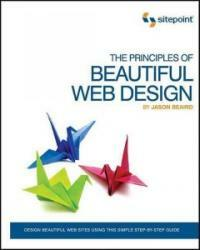 The principles of beautiful web design 2nd ed