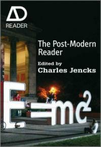 The Post-Modern Reader (Hardcover, 2nd Edition)