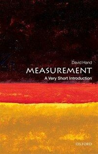 Measurement: A Very Short Introduction (Paperback)