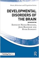 Developmental Disorders of the Brain (Paperback, 2 New edition)