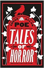 Tales of Horror (Paperback)
