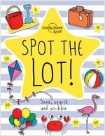 Spot the Lot (Paperback)