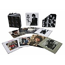 [수입] Bob Dylan - The Original Mono Recordings [9CD Box Set]
