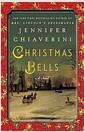[중고] Christmas Bells (Paperback)