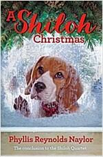 A Shiloh Christmas (Paperback, Reprint)