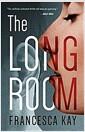[중고] The Long Room (Paperback)