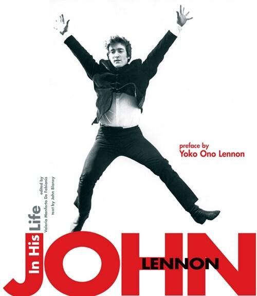 존 레논 In His Life